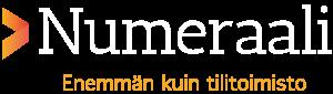 Numeraali Logo